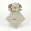 Dou-Dou Dog Head Sand +0M Personalized