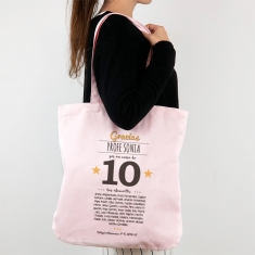 Dou-Dou Classic Extra Soft Pink +0M Personalized