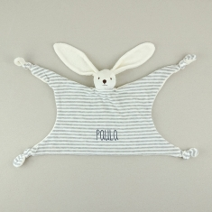 Dou-Dou big-eared +0M Personalized