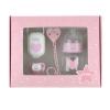 NUK Ultra dry Breastfeeding Discs 60u