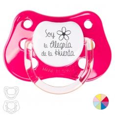 """Mi Pipo """"Soy una Princesa"""" +3Meses"""