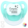 Pacifier Mommy's Prince