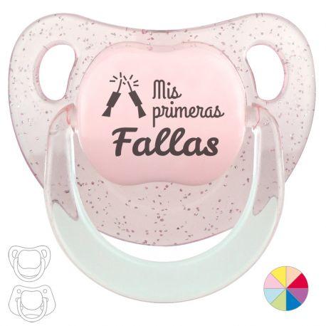 """Mi Pipo """"Yo Quiero Fallas"""""""