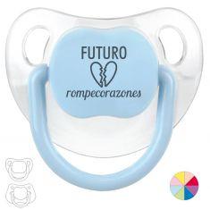 Pacifier Future Hearbreakers