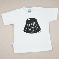 Camiseta o Sudadera Bebé y Niño/a Darth Vader
