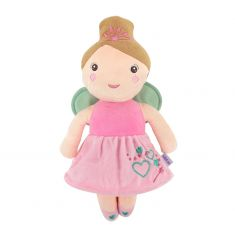 Muñeca Hada sin personalizar
