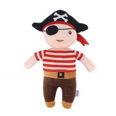 Muñeco Pirata sin Personalizar