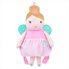 Fairy non-personalized Doll-Backpack