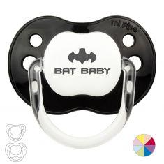 Chupete Divertido Bat Baby