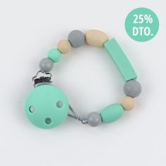 Silicone Chain Cosmo Not Personalized