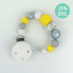 Silicone Chain Olimpia Not Personalized