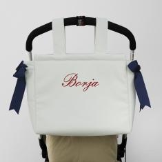 Bolso Panera Polipiel Special Personalizado