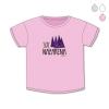 Camiseta Divertida Bebé Soy Nazarena capirotes
