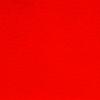 Polipiel Basic Rojo