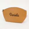 Personal Bag Leather Personalized