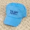 Gorra Junior Personalizada