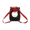 Mochila Fisher Price Panda