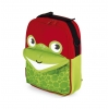 Mochila Fisher Price Rana