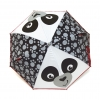 Paraguas 3D Fisher Price Panda