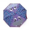 Paraguas 3D Fisher Price Hipopótamo